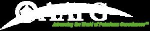 AAPG-logo-web-header