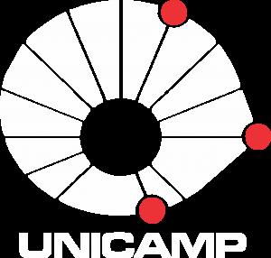 Logo_Unicamp_Blanco