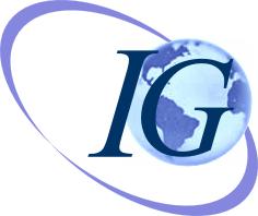logo_ig_236x198