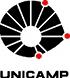 unicamp_70x78