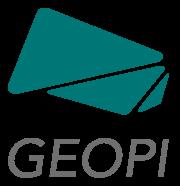 Lab-GEOPI
