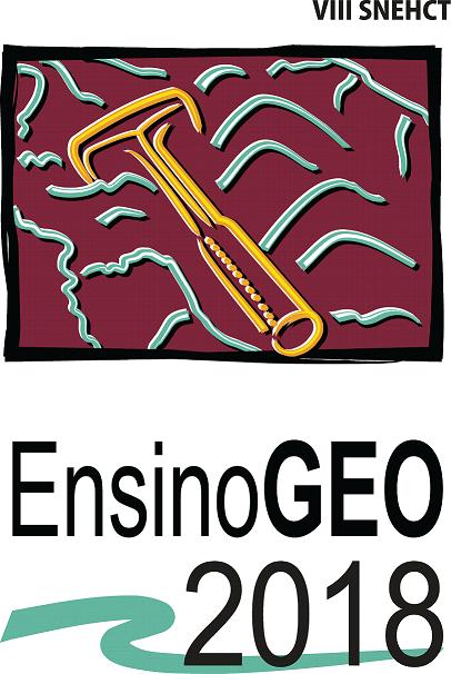 EnsinoGEO