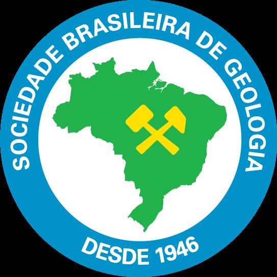 Sociedade Brasileira de Geologia