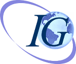 IGE - Unicamp