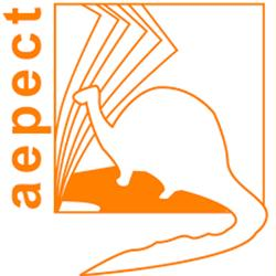 Aepect