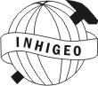 INHIGEO