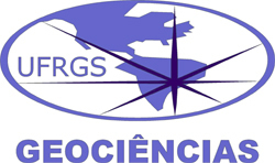 Geociências - UFRGS