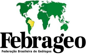 Febrageo