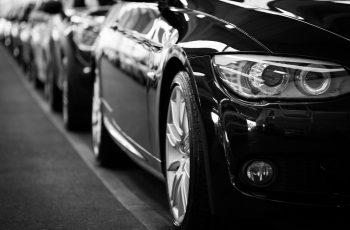 Vínculos Tecnológicos entre Subsidiárias de Multinacionais e Fornecedores Locais na Indústria Automotiva Brasileira: Implicações para Criação de Competências de Inovação.
