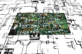 Innovation and Technology Management in Brazilian Subsidiaries in the Electro-Electronic Industry.