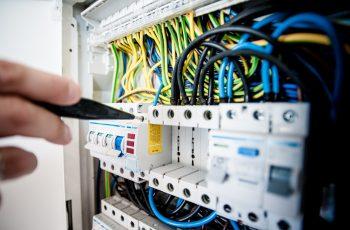 Estratégias de Diversificação das Empresas de Telefonia Fixa frente à Convergência Digital nos Serviços de Telecomunicações – o Caso da Telefônica.