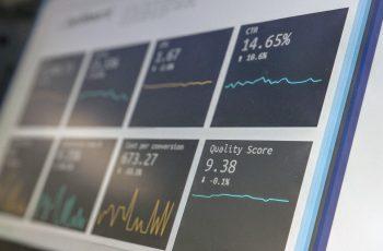Indicadores de Resultado Aplicados à Indústria: Um exercício a partir dos Dados do Índice Brasil de Inovação.