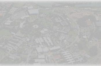 """Seminário """"A relação Universidade-Sociedade no século XXI: desafios e perspectivas para a avaliação da terceira missão"""""""