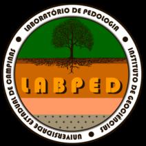 LABPED Logo
