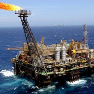 Ciência e Engenharia do Petróleo